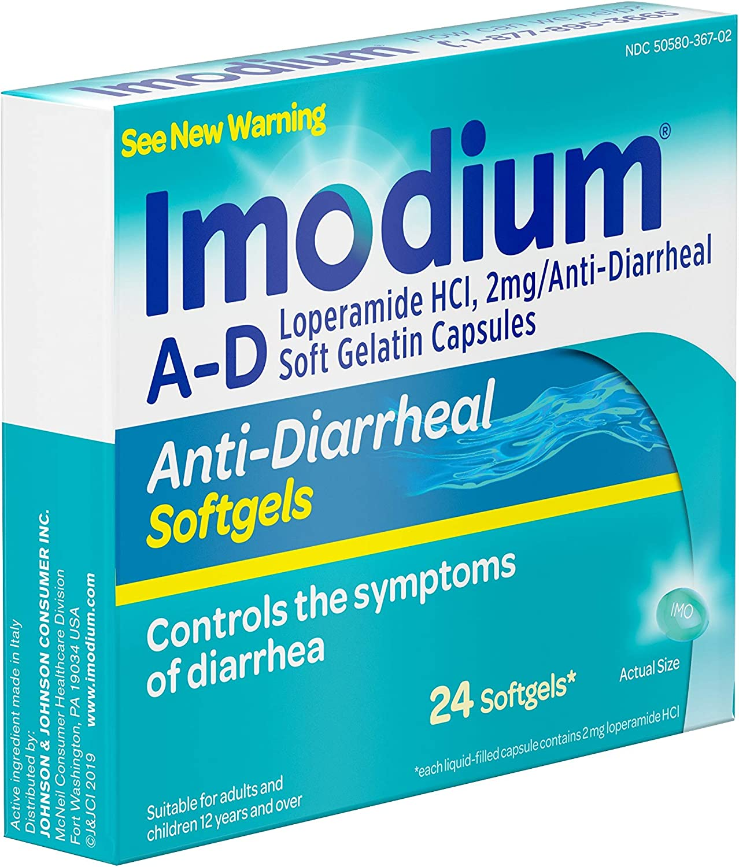 plaquenil 200 mg precio argentina