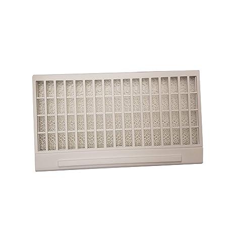 Hitachi ux37191 | Proyector Filtro de aire para cp-cpa220 N ...