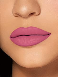 product image for Kylie posie K lip Kit