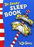 Dr. Seuss's Sleep Book (Dr. Seuss - Yellow Back Book)