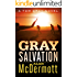 Gray Salvation (A Tom Gray Novel Book 6)
