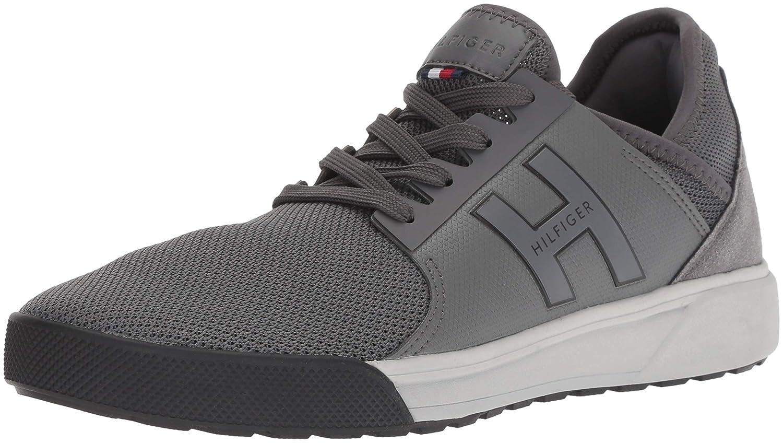 Tommy Hilfiger Mens Tilton Sneaker: Amazon.ca: Shoes & Handbags
