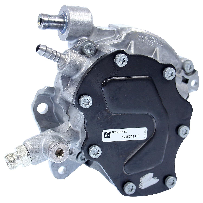 Pierburg 7.24807.18.0 Pompe /à carburant