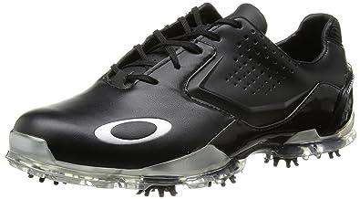 oakley carbon pro 2