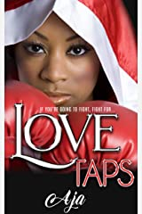 Love Taps (Love & Redemption Book 2) Kindle Edition