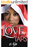 Love Taps (Love & Redemption Book 2)