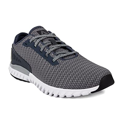 Reebok Wave Ride Running Sports Shoes for Men Buy Online at