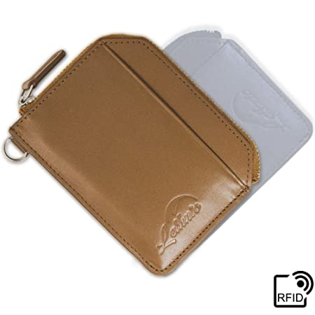 033e8b5877ab Best and Nice Women TRIFOLD Wallets  Update 2019  - TheNewWallet