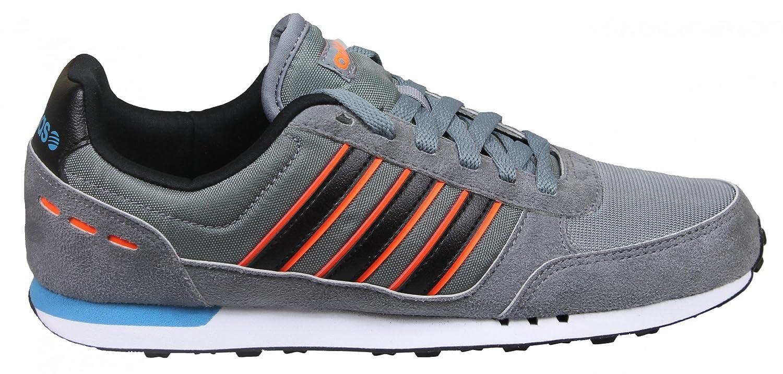 Adidas City Racer in Herren Turnschuhe & Sneaker günstig zu