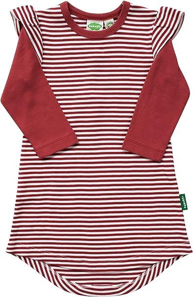 Amazon.com: Desfile Organics Flutter Vestido: Clothing