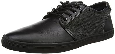 Aldo Sigrun-r, Chaussures de Running Homme, Marron (Cognac), 46 EU