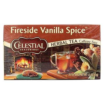 Скачать видео vanilla spice