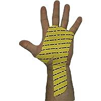 WOD & Done Custom Protección de Las Manos Athletic-Grips para Crossfit Gimnasia