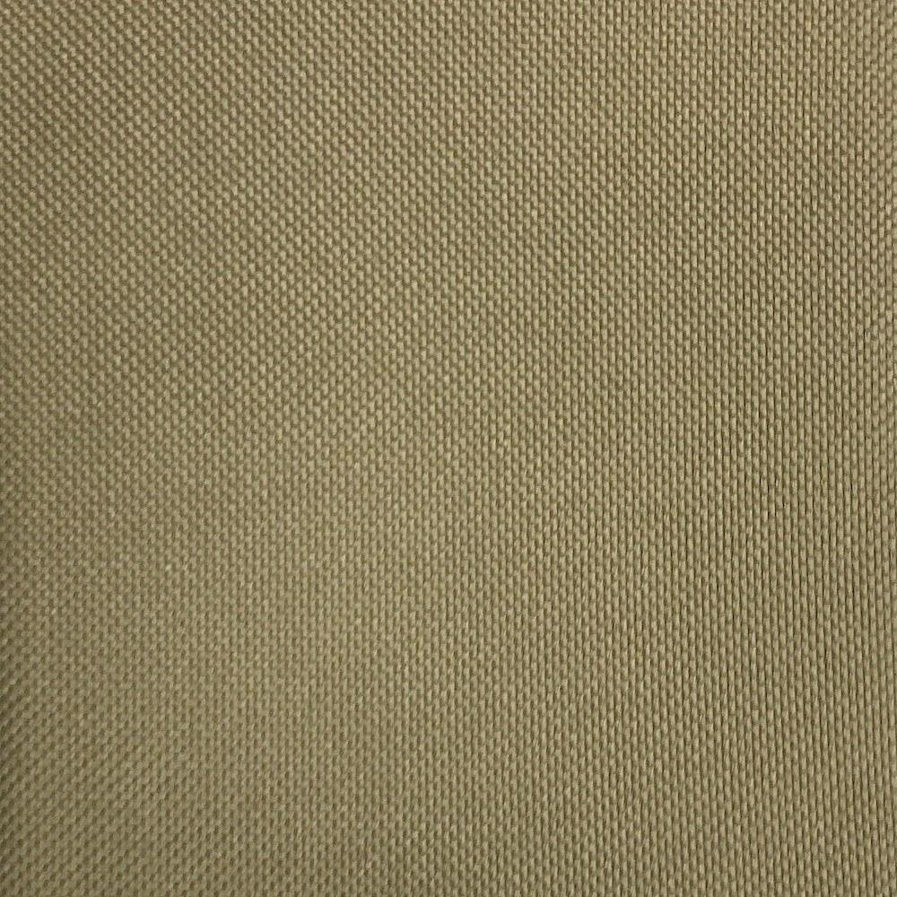 Ottertex Canvas Fabric Waterproof Outdoor 60'' wide 600 Denier 15 Colors sold by the yard (10 YARD, Khaki) by Ottertex (Image #2)