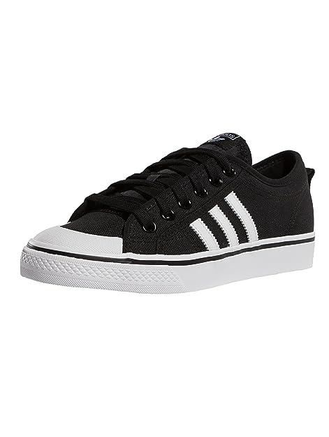 adidas Originals Uomo Scarpe/Sneaker Nizza