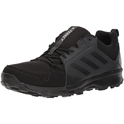 adidas outdoor Men's Terrex Tracerocker GTX Trail Running Shoe | Trail Running