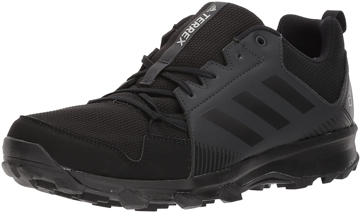 professional sale half off available NBA Adidas Outdoor Mens Terrex Tracerocker GTX Trail Running ...