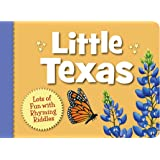 Little Texas (Little State)