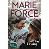 All My Loving (Butler, VT Series Book 5)