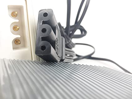 Amazon Foot Controller And Power Cord 4040 FC40A Slots Classy Singer Sewing Machine Foot Pedal And Power Cord