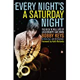 Download Bobby Whitlock A Rock N Roll Autobiography By Bobby Whitlock