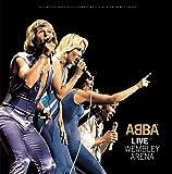 Live At Wembley Arena (2 CD, Digi Book, Limited)