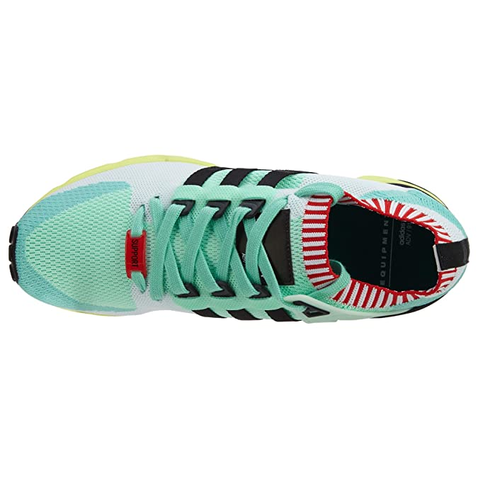 Adidas EQT Support Rf Pk Ba7506 Size 9: Amazon.in: Shoes