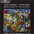 森、女、酒~中世とルネッサンスの音楽 [Import]
