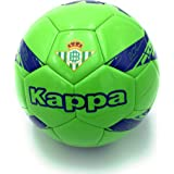 Kappa - Betis Balon 18/19 VE Hombre