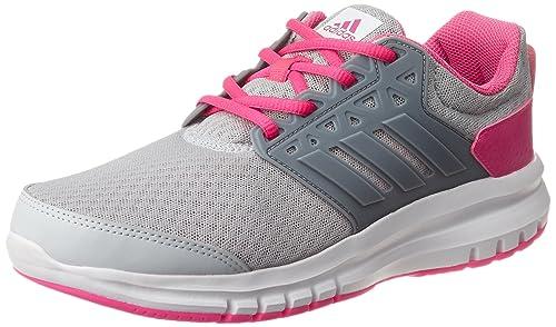 adidas scarpe neonato, adidas Galaxy 3 Running Marrone