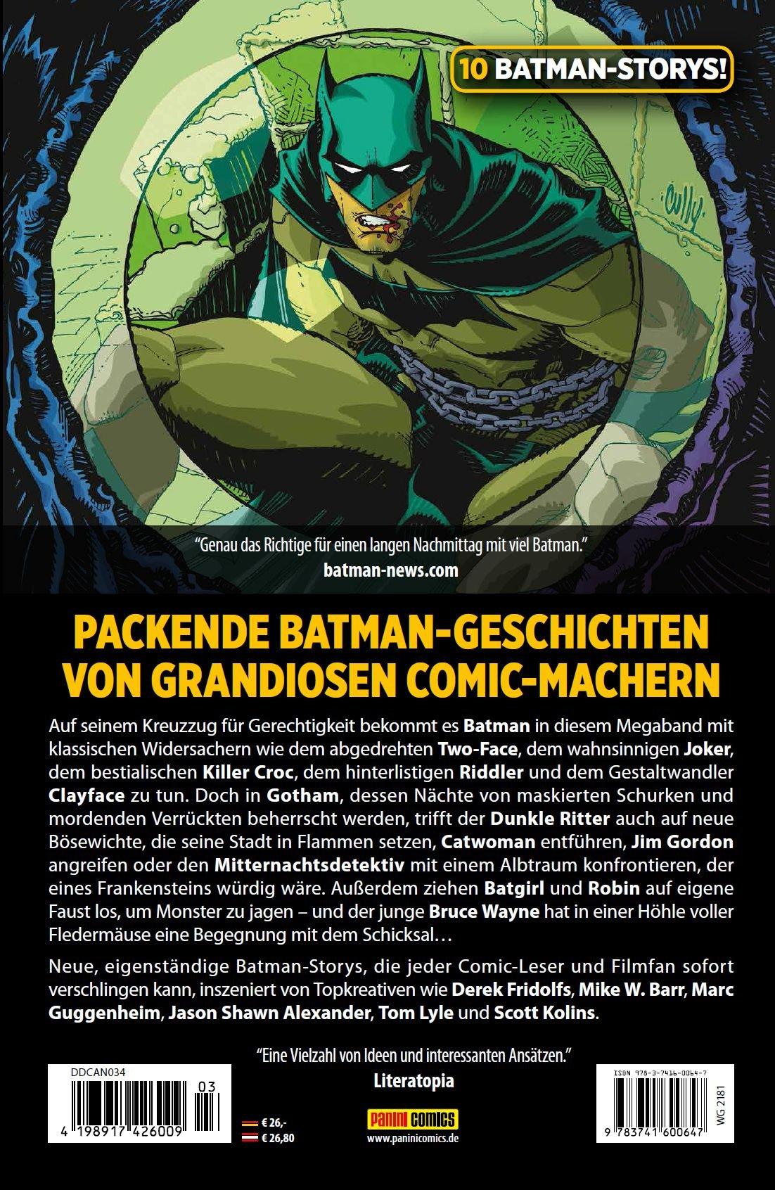 Großartig Batman Farbseite Ideen - Malvorlagen Ideen - blogsbr.info