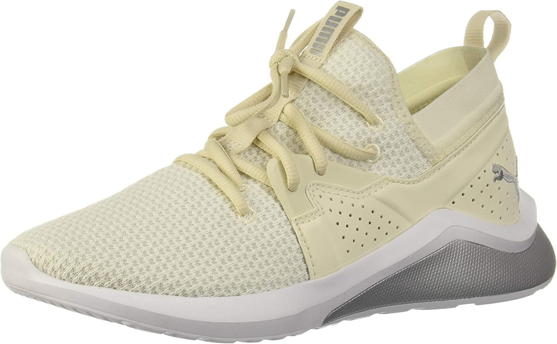new puma womens sneakers