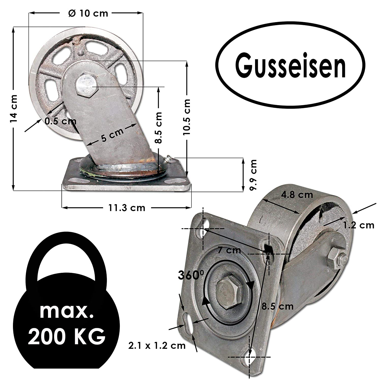 Kondensator Polypropylen Kemet Mkp 330nf Serie X2 Anti-interferenz