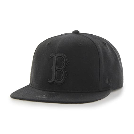 47 Unisex MLB Washington Nationals Sure Shot Captain Baseball Cap 47 Brand Y1pqtphEv