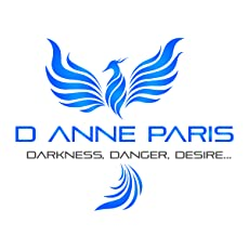 D. Anne Paris