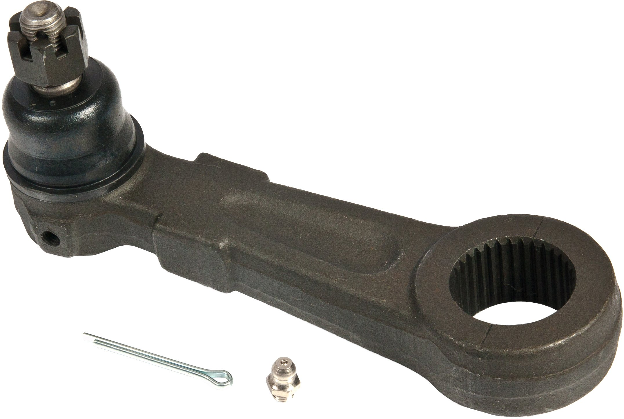 Proforged 103-10039 Greasable Pitman Arm