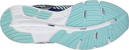 ASICS Gel-Hyper Tri 3, Zapatillas de Running para Mujer