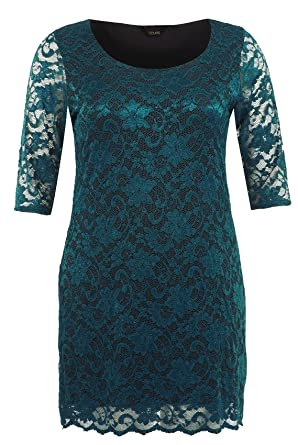 Lace dress amazon 30