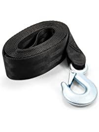 Camco 50002 20' Replacement Winch Strap