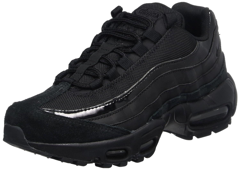 Nike WMNS AIR MAX 95 Womens Fashion-Sneakers 307960
