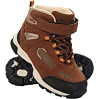 52f6d8e5706 Amazon Best Sellers: Best Boys' Hiking Boots