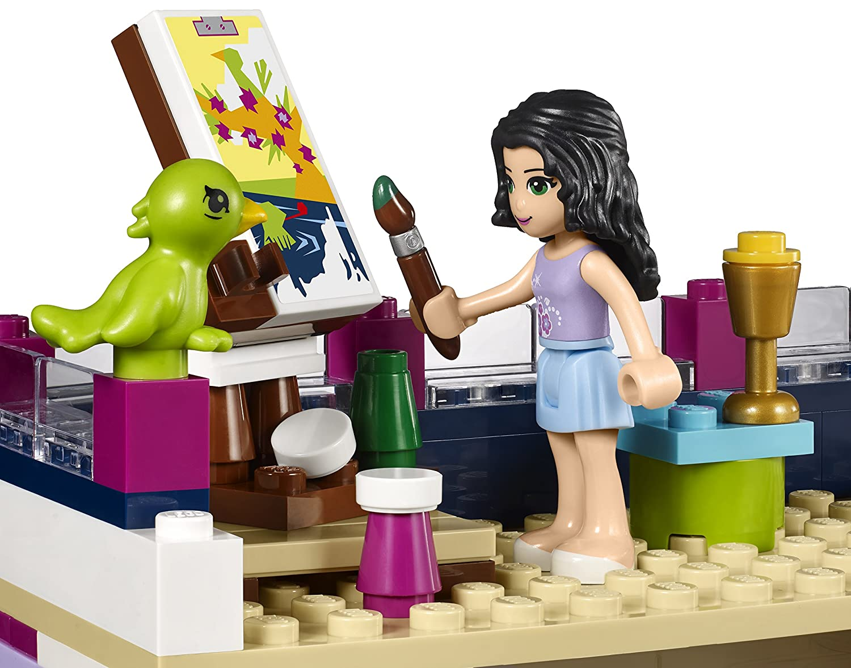 Jeu de maison a construire faites vous construire une jolie maison prt de la plage salon de - Jeu de maison a construire ...
