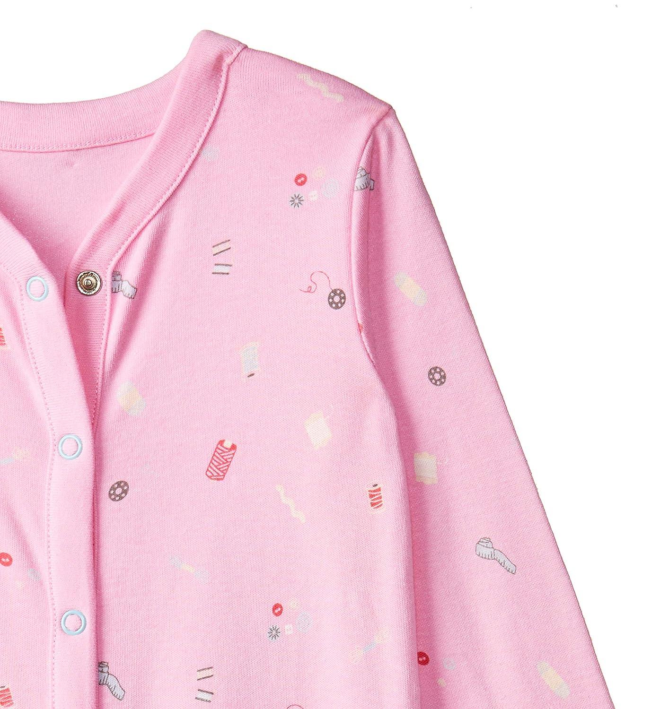 Bébé 0 Pyjama 24m Mothercare Fille Qb258 oeQBWrCxd