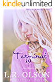 Terminal 19