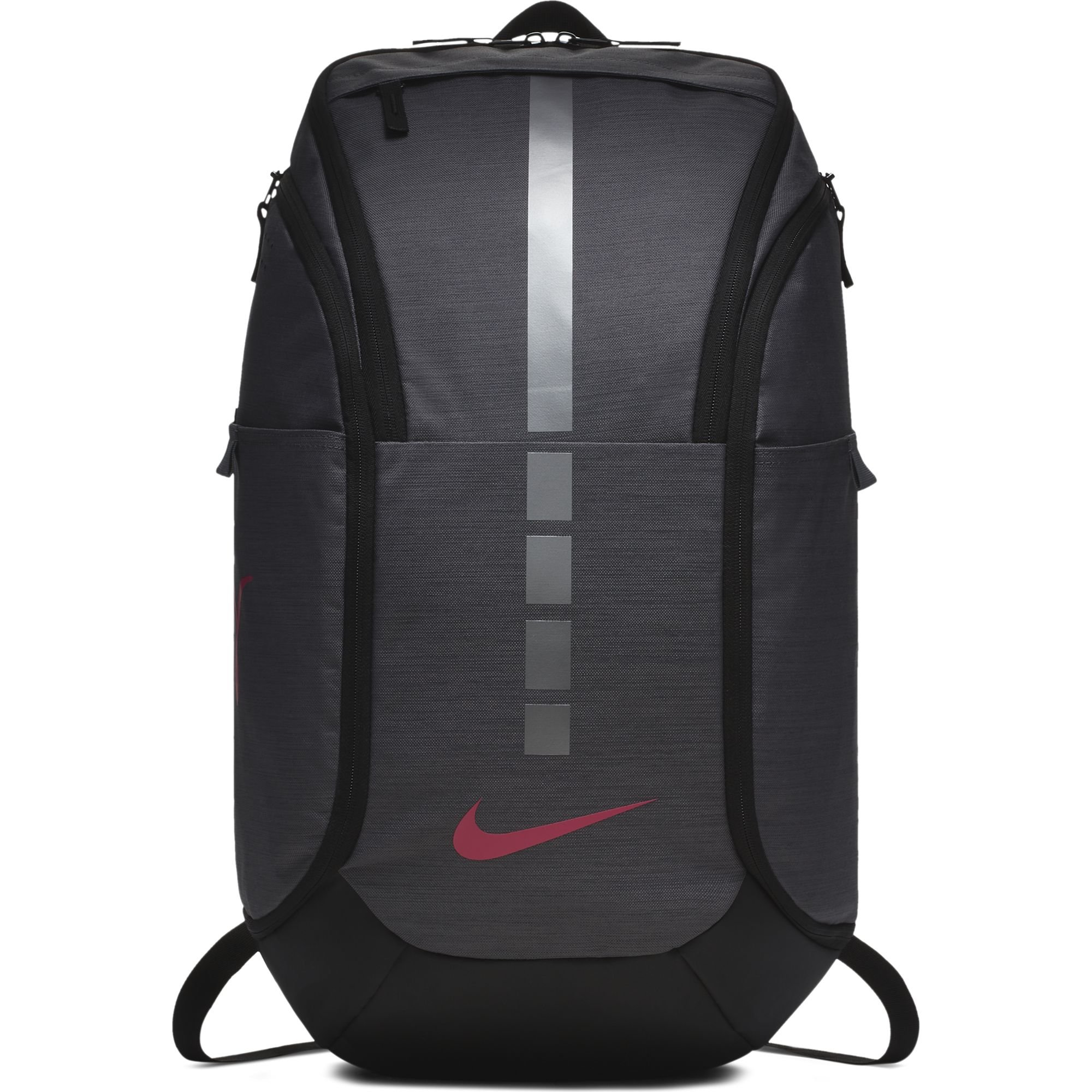 90792a231914 Nike Hoops Elite Pro Basketball Backpack - BA5554   Shops   Clothing ...