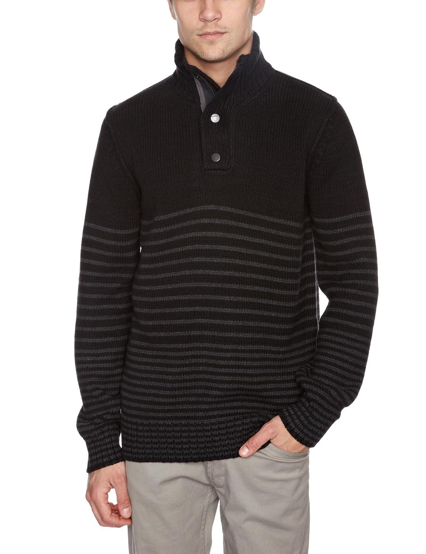 O 'Neill Explorer Pullover Herren Pullover