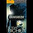 Counterblow (A Rogan Bricks Thriller Book 2)