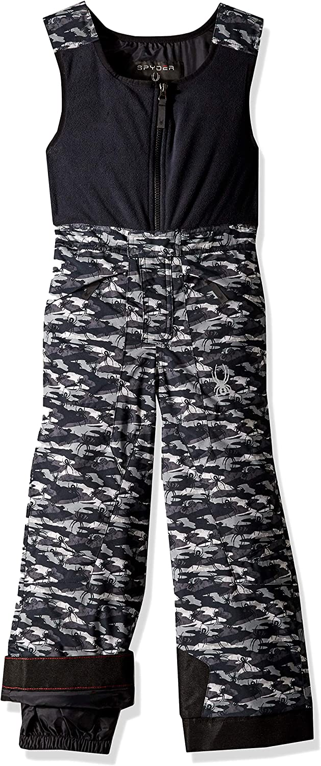 Spyder Boys Boys' Mini Expedition Ski Pant