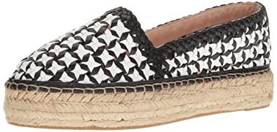4bb6206a3462 Amazon.com  kate spade new york Women s Leela Espadrille Wedge ...