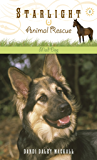 Mad Dog: 2 (Starlight Animal Rescue)